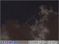 2013: le 26/04Lumière étrange dans le ciel  - Dunkerque (France)  - Page 2 Jwijkwv6