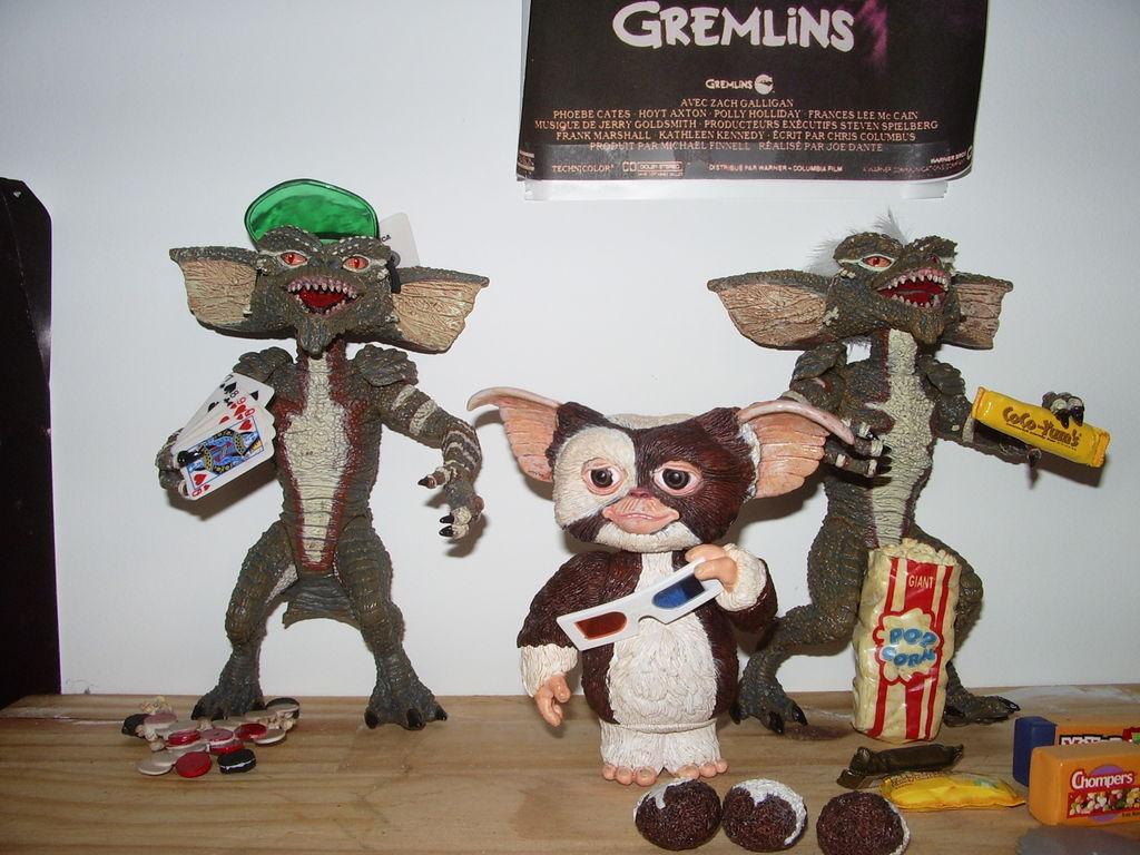 gremlins : gremlins.JPG