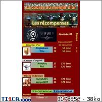 Les récompenses  - Page 4 K660p6nj