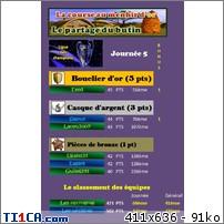 Les récompenses  - Page 2 Kat64xod