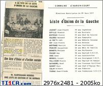 pour Ti1ca2 : cy liste U G et post Paris mantes 11 3 77.JPG