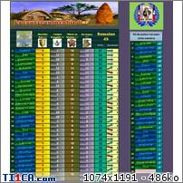Les récompenses  - Page 2 M7bbqjpc