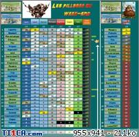 Les récompenses  - Page 7 M84mcv6p