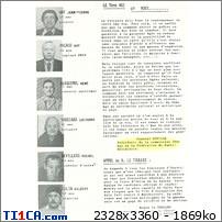 pour Ti1ca2 : cy chantal Pte commission vieux Liste UG.JPG