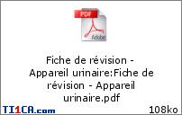 Items et fiches de révisions  N6lpik42