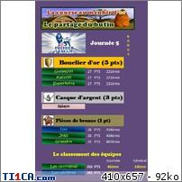 Les récompenses  - Page 3 N8f3lzfd