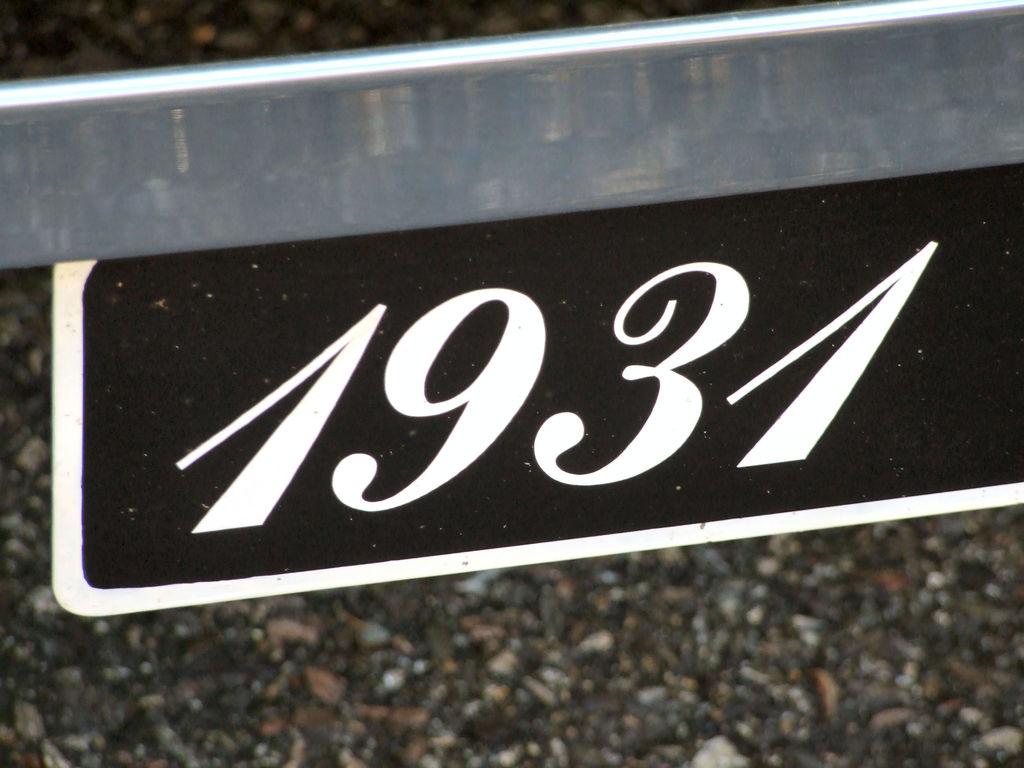 rassemblement sur Vannes : ancienne à Vannes (94).JPG
