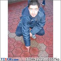 img http://mk1.ti1ca.com/oa3n699z.jpg /img