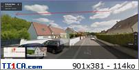 2015: le 23/08 à 22h37 - Un phénomène ovni troublant -  Ovnis à Betz - Oise (dép.60) P0eoivjr