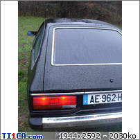 célica ta40 1981..remise en forme P408tvk5