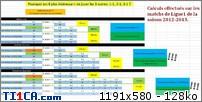 Elements tac-tic sur PF Pjrdqkr4