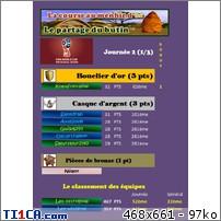 Les récompenses  - Page 3 Q4x8ik9c