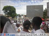 PHOTOS RETOUR PRM 21012011 : DSCN2710.JPG