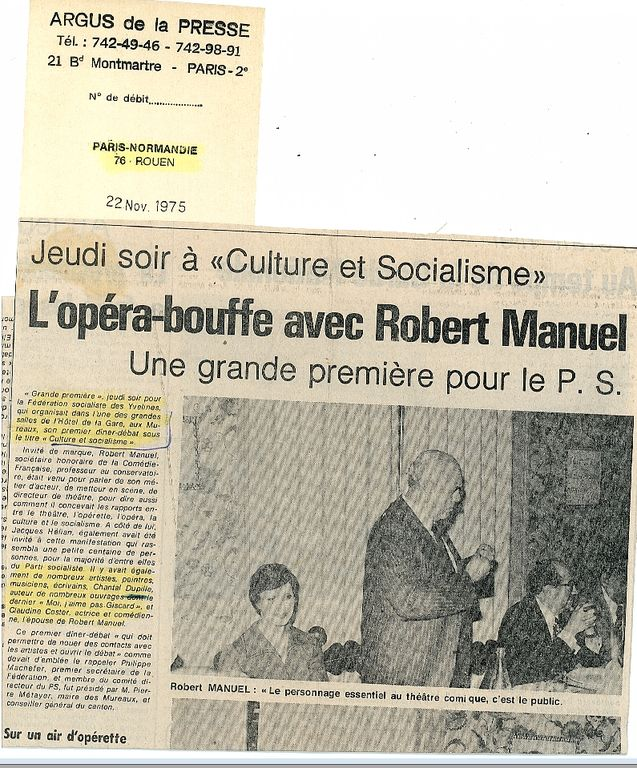 pour Ti1ca1 : cy Paris Normandie Manuel et moi1.jpg