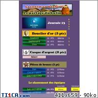 Les récompenses  - Page 2 Qtkesw1l