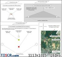 2008: le 11/05 à 22h50 - Ovni triangulaire volant -  Ovnis à THIONVILLE - Moselle (dép.57) - Page 2 R4ti5jrd