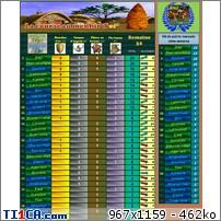 Les récompenses  - Page 3 R4ttmyjo