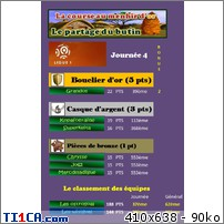 Les récompenses  - Page 3 Rmbfhjw0