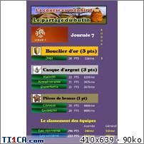 Les récompenses  - Page 3 Sbpjsm7m