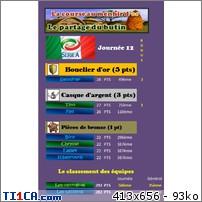 Les récompenses  - Page 2 Smkdx106
