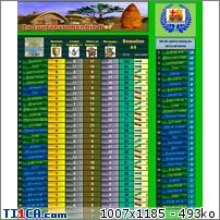 Les récompenses  - Page 2 T2b511gy