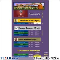 Les récompenses  - Page 2 Ue1l4a0b