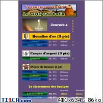 Les récompenses  - Page 2 V15v1g7r