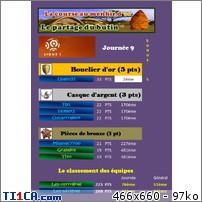 Les récompenses  - Page 2 V4l6mkuc
