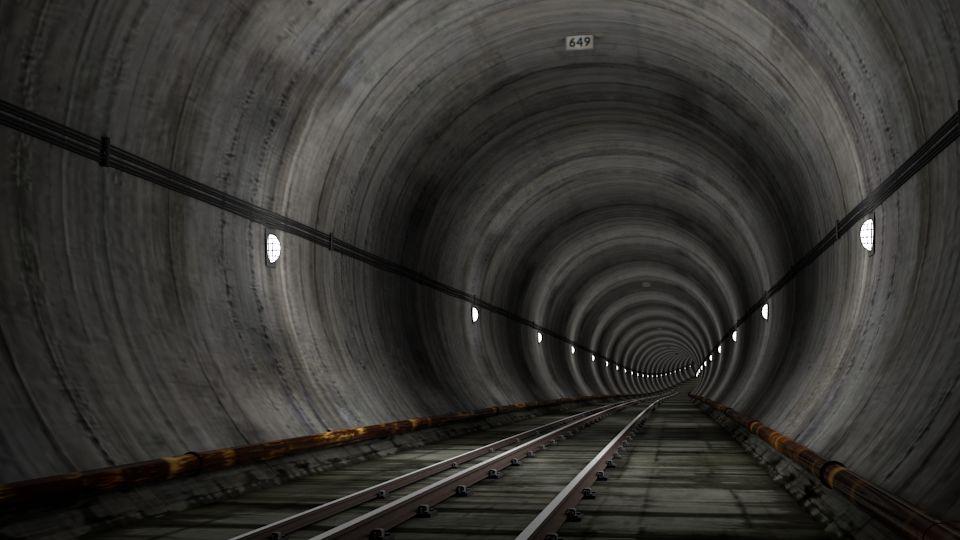 Portfolio projets personnels nils : Portfolio_projets personnels_nils-Tunnel.png