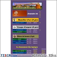 Les récompenses  Vl8u99mk