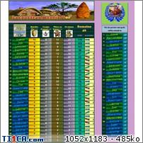 Les récompenses  - Page 2 Voqaofc1