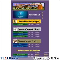 Les récompenses  - Page 2 Wet40lkq