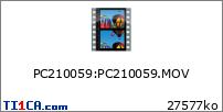 PC210059