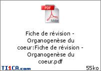 Révisions et items de cardio Xikaf0p6