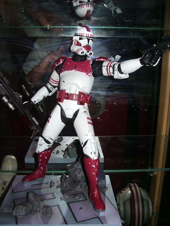 shock trooper : shock trooper.JPG