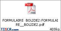 2013: le 23/08 à 22h45/23h00 - Disques lumineux - Pornic - Loire-Atlantique (dép.44) Y4rlbemn