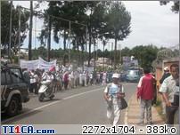 PHOTOS RETOUR PRM 21012011 : DSCN2687.JPG