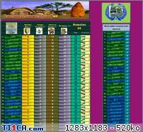 Les récompenses  - Page 3 Yo6ifi3r