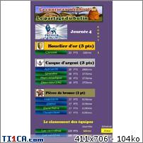 Les récompenses  - Page 3 Yu1zt34t