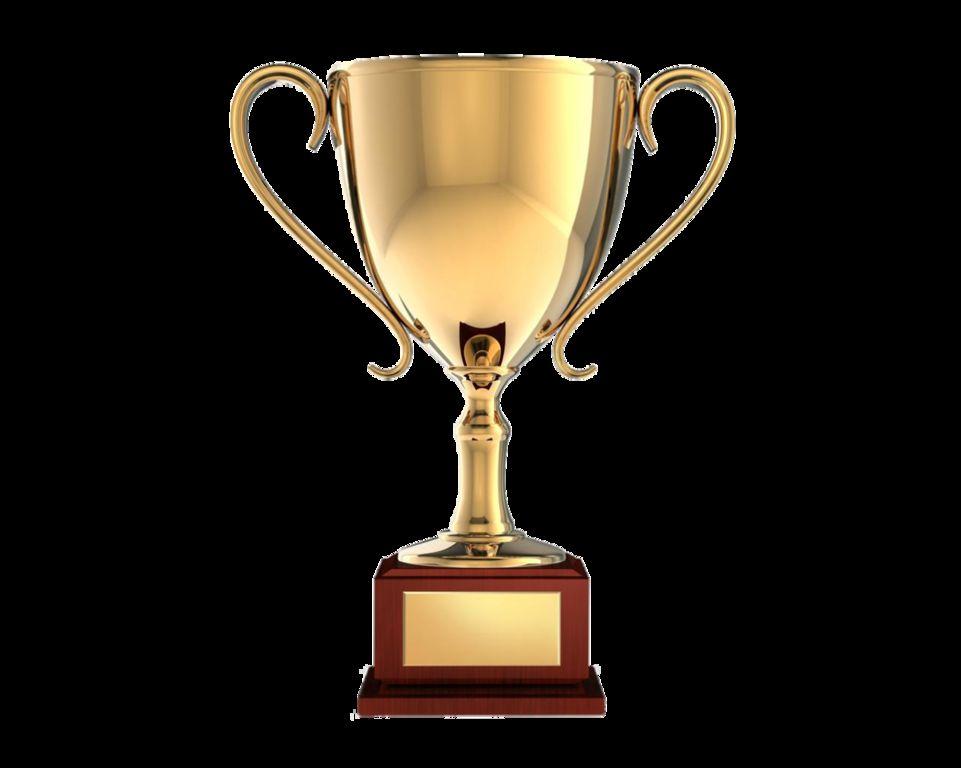 gold-trophy-11 : gold-trophy-11.png