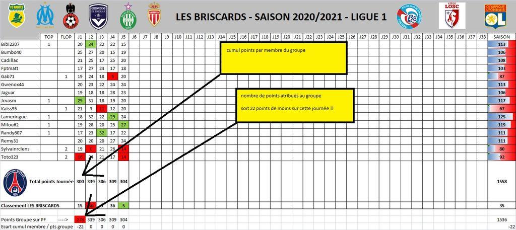 ligue1 : ligue1.jpg