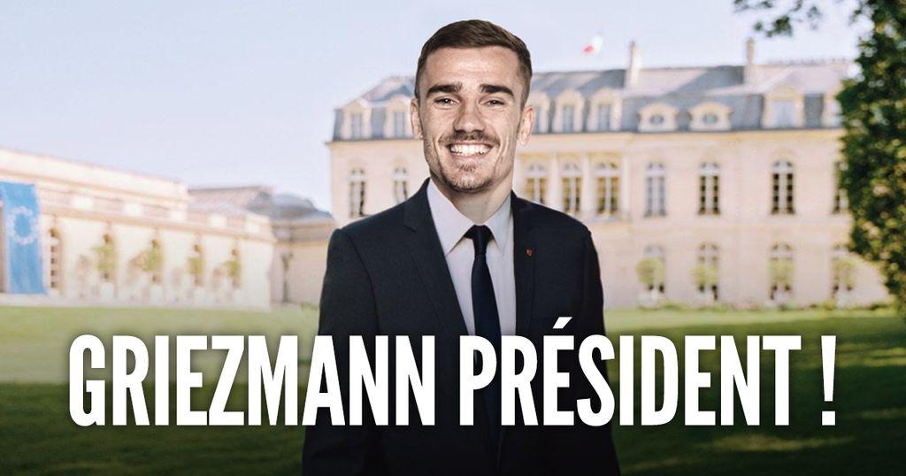 une griezman president : une_griezman_president.png