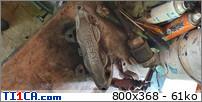 Celica TA23 1978 Swap SR20DET :D - Page 5 48k2qk9e