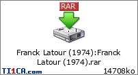 Franck Latour (1974)