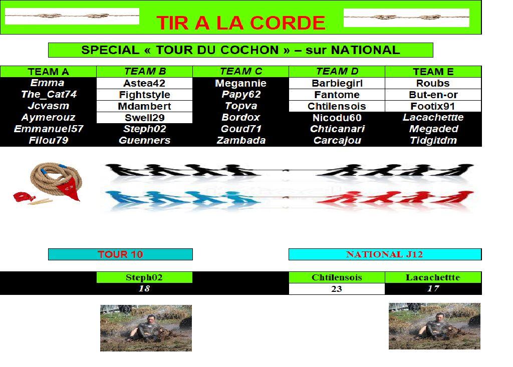 Corde 10 : Corde 10.png