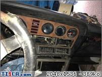 Celica TA23 1978 Swap SR20DET :D - Page 4 6c243