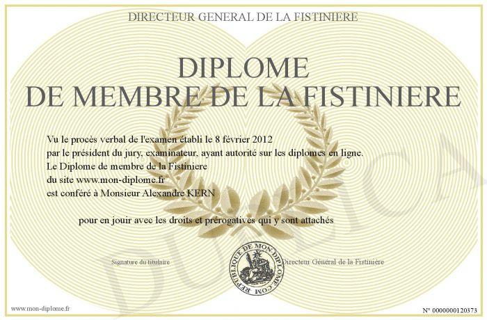 700-120373-Diplome+de+membre+de+la+Fistiniere : 700-120373-Diplome+de+membre+de+la+Fistiniere.jpg