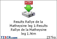 Rallye de la Matheysine (Coef 2)  Ahw7i6vh