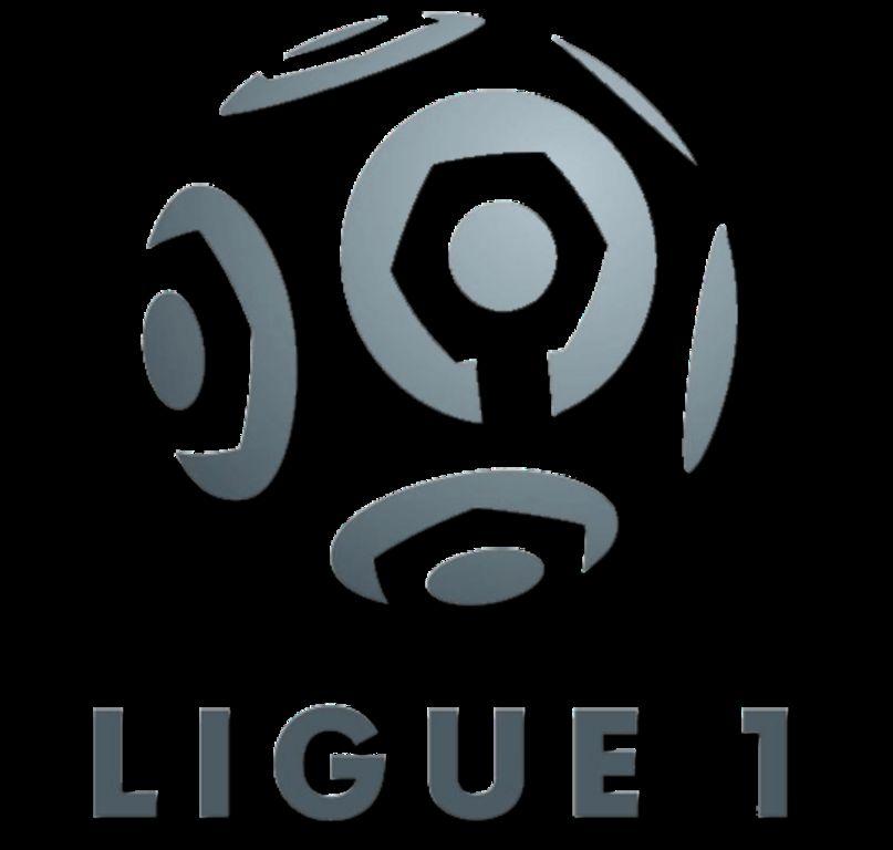Ligue1.svg : Ligue1.svg.png