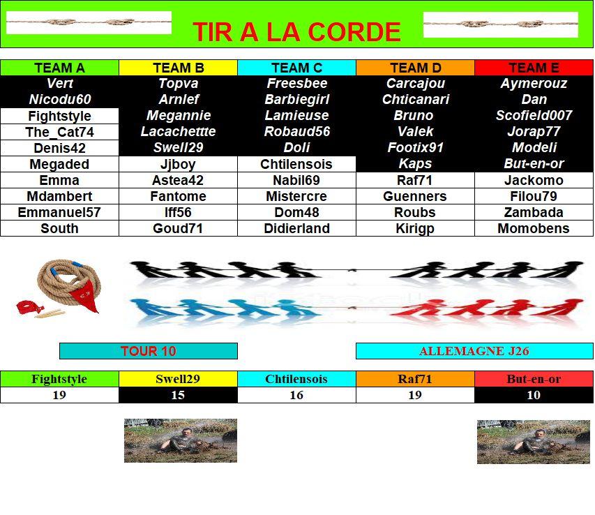 Corde 10A : Corde 10A.png